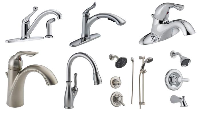 faucet-samples
