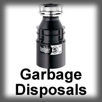 garbage-disposal-link