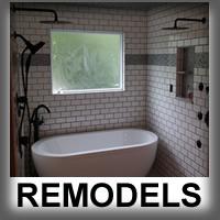 remodel-link