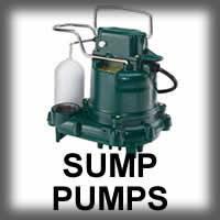 sump-pump-link
